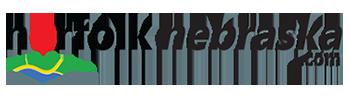 NorfolkNebraska.com Logo
