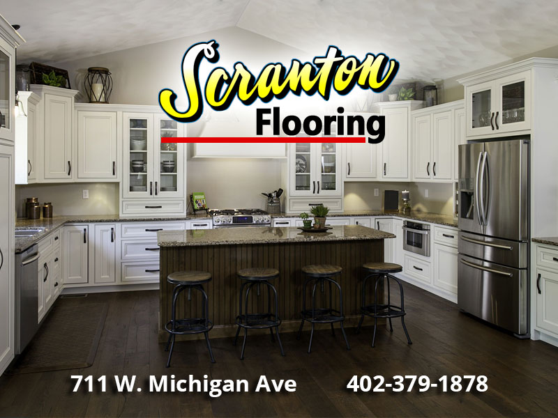 Scranton Flooring and Supply featured business photo