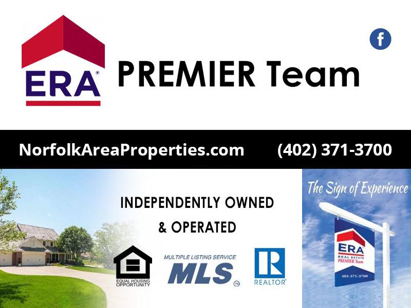 ERA Premier Team featured business photo