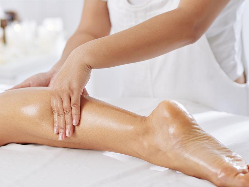 Serenity School of Massage Norfolk, NE business featured photo