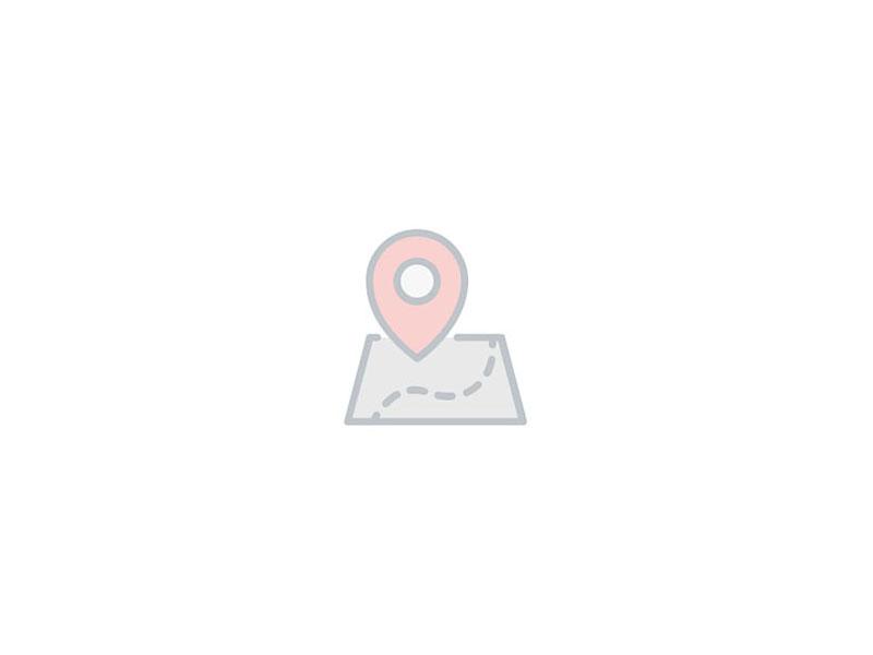 Ken's Trailer Sales & Repair Norfolk, NE business featured photo