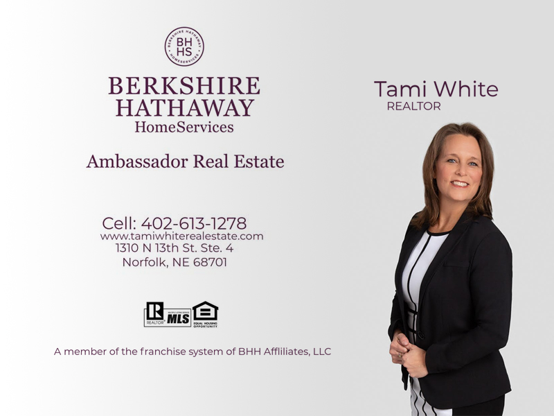 Tami White, Realtor other businesses in Norfolk photo