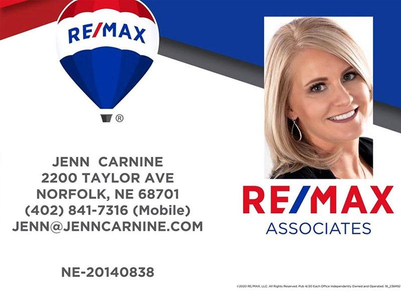 JENN CARNINE, REALTOR® other businesses in Norfolk photo