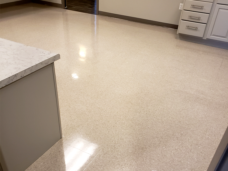 Norfolk Clean Norfolk Clean - Commercial Cleaning Service - 04