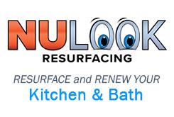 NuLook Resurfacing - Local Business Ad in Norfolk, NE