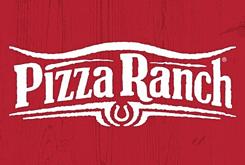 Pizza Ranch - Norfolk, NE - Local Business Ad in Norfolk, NE